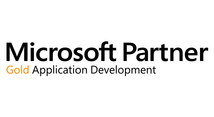 Bis in den Kern kompatibel: APplus für Windows Server 2012 R2 Standard und Core zertifiziert