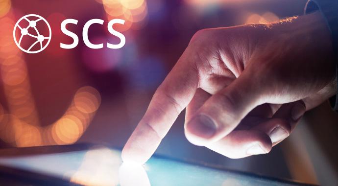 "Hannover Messe 2016: Asseco Solutions stellt Service-4.0-Lösung ""SCS"" mit Predictive-Maintenance-Funktionalität vor"