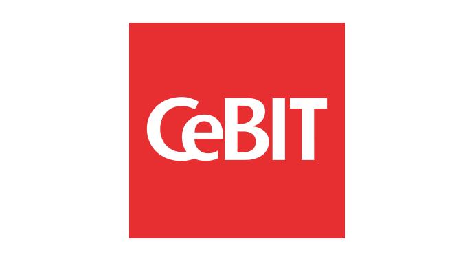 CeBIT 2017: Asseco zeigt Industrie-4.0-Lösung für digitale Geschäftsmodell-Innovation im Mittelstand