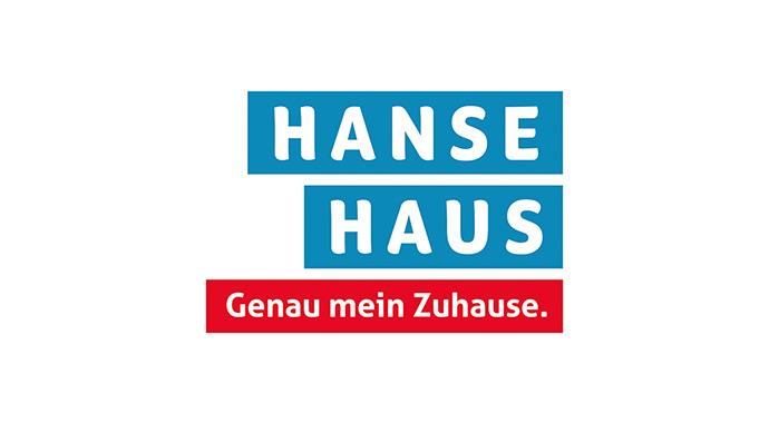 """""""Altbausanierung"""" in der IT: Fertighausspezialist Hanse Haus baut auf effizientere ERP-Prozesse in Wachstumsphase"""