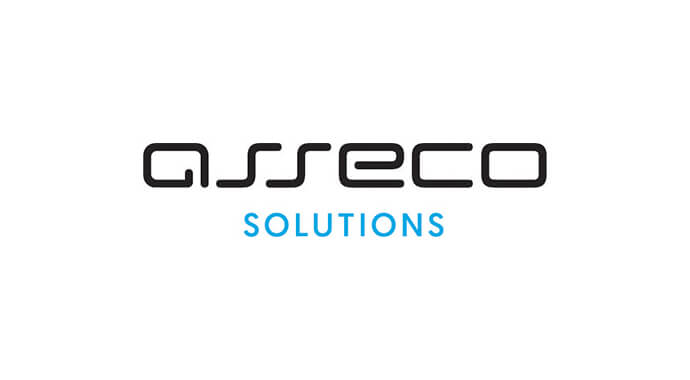 Flourishing new customer business: Asseco Solutions continues its growth trajectory