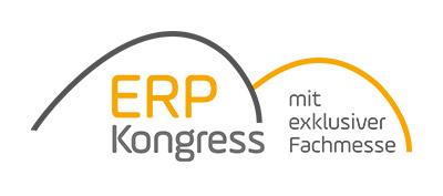 ERP-Kongress 2017: Asseco treibt die Digitalisierung im Mittelstand voran