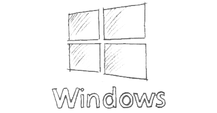 ERP solutions for SMEs - with tiled look of Windows 8