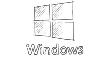 ERP Lösungen für den Mittelstand - mit Kacheloptik von Windows 8