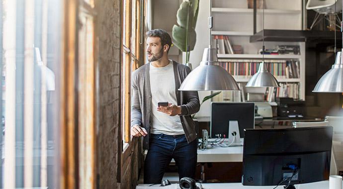 Das Jahr 2016 in unserem ERP-Blog – Von Cloud über Fernost bis zur agilen ERP-Einführung