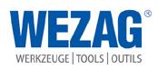 WEZAG GmbH