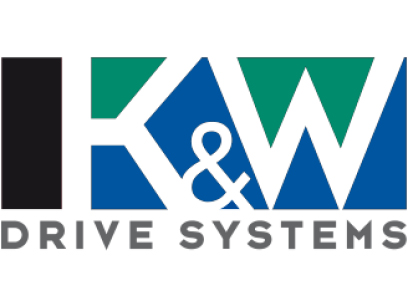 K & W Drive Systems