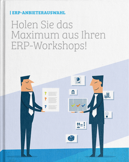 Whitepaper Anbieter-Briefing