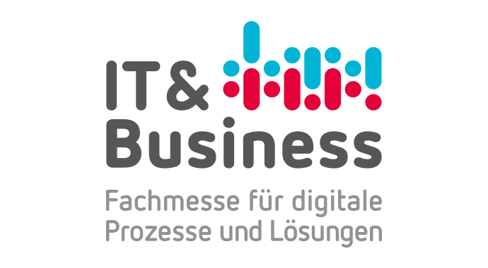 Asseco Solutions auf der IT & Business 2015