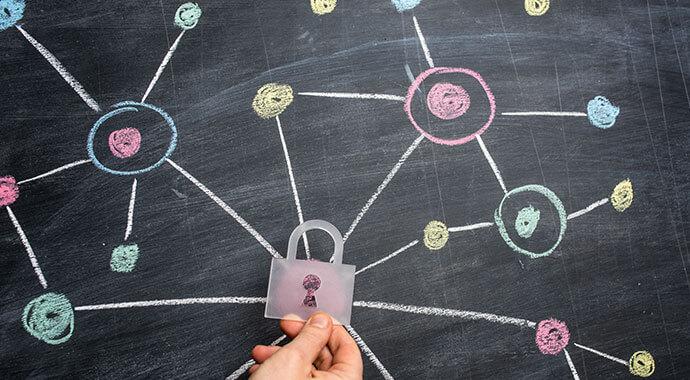 Rechtevergabe im ERP-System: Das sollten Sie bedenken