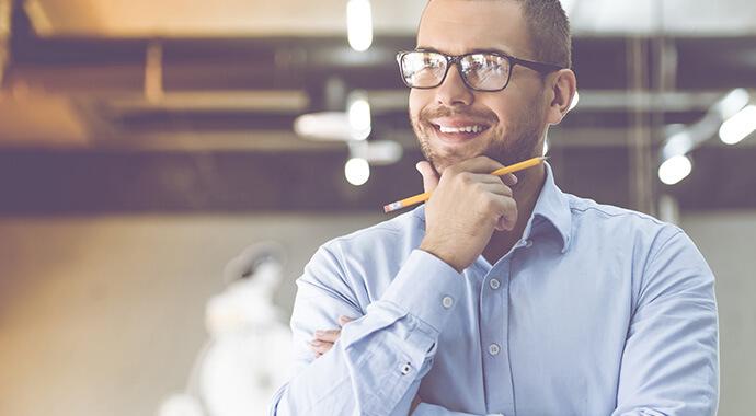 Ab wann macht ein ERP-System für Unternehmen Sinn?