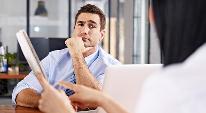 Geschicktes Krisenmanagement im ERP-Projekt