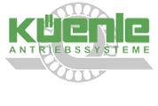 Küenle Antriebssysteme GmbH & Co. KG