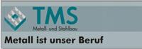 TMS Stahl- und Metallbau S.A.