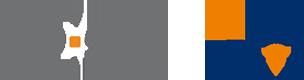 ERP-Profis auf Tour: Veranstaltungsreihe adressiert Unternehmen aus der Fertigungsindustrie