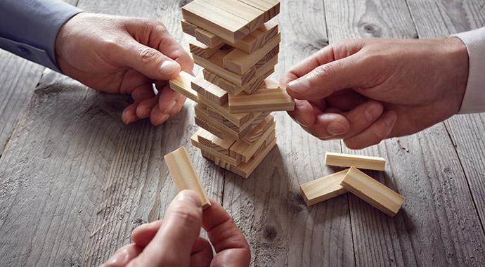 Change Management im ERP-Projekt – das kommt auf Sie zu