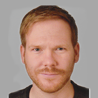 Stefan Schulz - Senior Consultant ERP