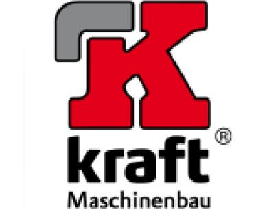 Gerhard Kraft Maschinenbau GmbH