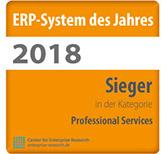erp-system-des-jahres-2018.jpg