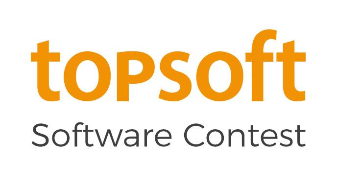 topsoft Software Contest 2017: Asseco zeigt integrierte Datenflüsse für Elektroauto-Start-up