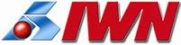 IWN GmbH & Co. KG