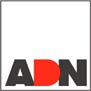 ADN Distribution GmbH