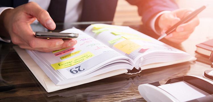 Der Service leidet in vielen Unternehmen unter mangelnder Digitalisierung und fehlender Transparenz.