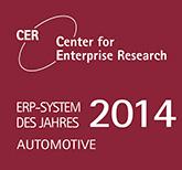 erp-system-des-jahres-2014-automotive.jpg