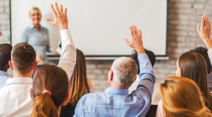 Worauf kommt es bei einem ERP-Workshop wirklich an?