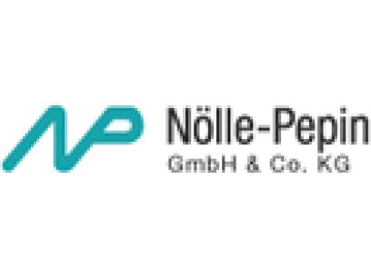 Nölle - Pepin GmbH & Co. KG