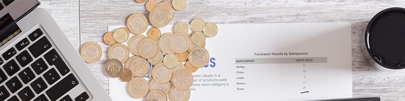 Die Auswahl des passenden ERP-Anbieters ist keine reine Preisfrage!
