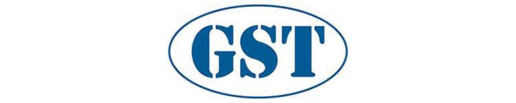 GST Gesellschaft für Schleiftechnik GmbH