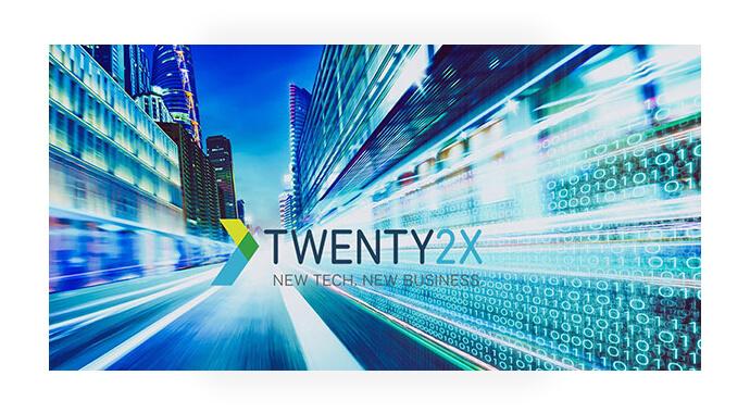 Premiere auf der Premiere: Asseco Solutions zeigt das neue APplus 7.0 auf der TWENTY2X