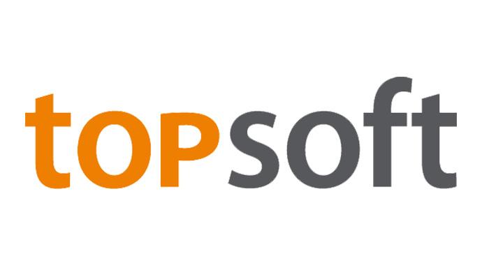 APplus von Asseco Solutions überzeugt bei Topsoft Software Contest 2015