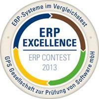 ERP-Technologie für die reale Geschäftswelt - Asseco Solutions kennt die Anforderungen des Marktes