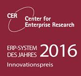 erp-system-des-jahres-2016.jpg