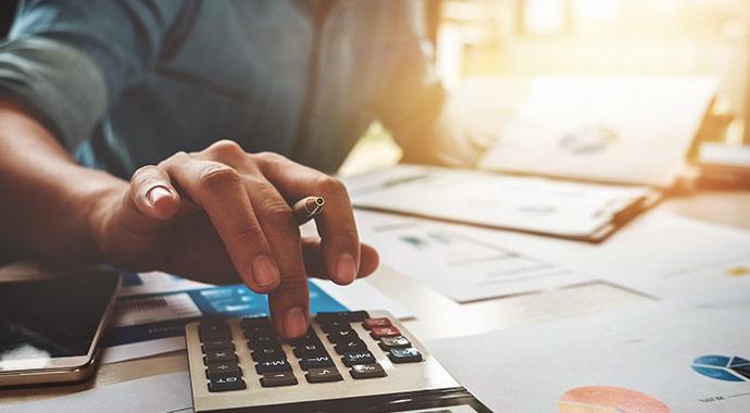 Was treibt die Kosten eines ERP-Projekts nach oben?