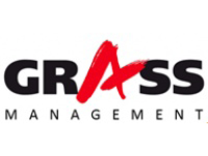 Grass Management AG