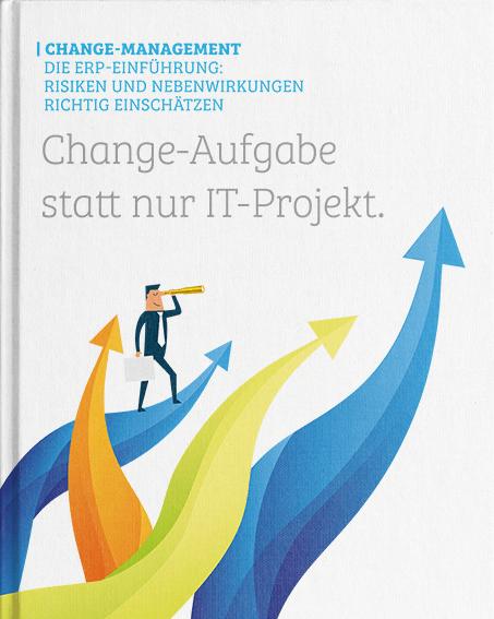 Whitepaper Change Management