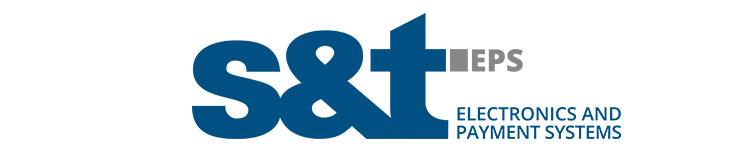 Kontron Austria GmbH (S&T/Novotech)