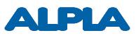 Alpla Werke A. Lehner GmbH & Co KG