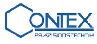 CONTEX Hartmetall- Verschleißtechnik GmbH