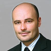 Christian Leopoldseder - Managing Director Austria