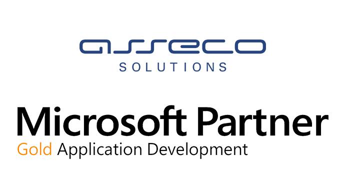 Erfolgreiche Rezertifizierung: Asseco Solutions auch 2016 wieder Microsoft-Goldpartner