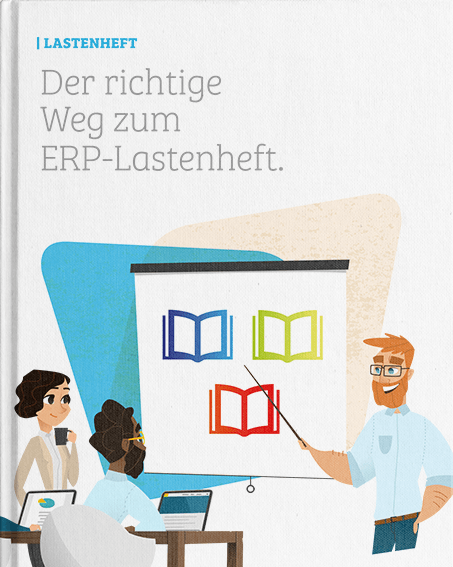 applus-erp.de - DE - Whitepaper - ERP Specifications