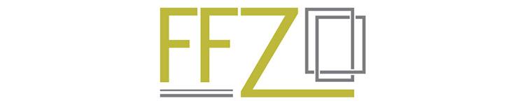 FFZ Feinmechanisches Fertigungszentrum Glashütte GmbH
