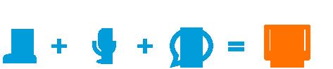 ERP Software mit Sprachsteuerung