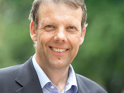 Asseco Solutions unterstützt Uni Potsdam bei Forschung zu Industrie 4.0