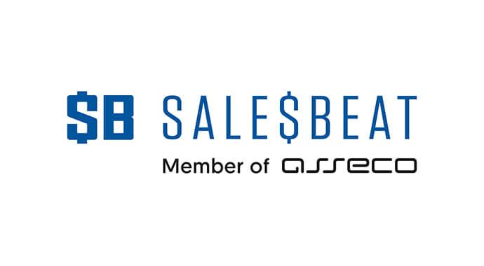 Asseco erwirbt Mehrheitsbeteiligung an KI-Spezialisten Salesbeat