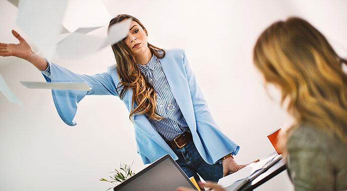 ERP-Sicherheit – So bekämpfen Sie Angriffe von innen
